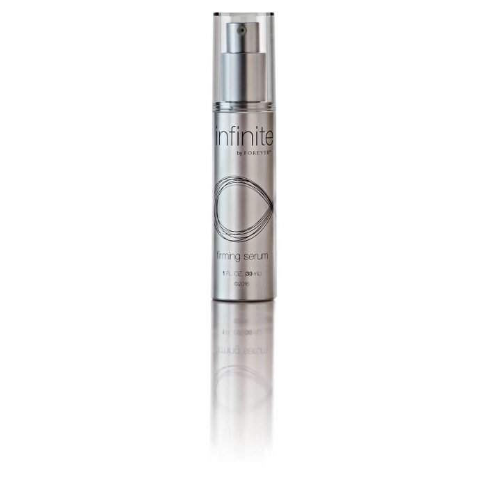 Buy Infinite by Forever Firming Serum Qatar